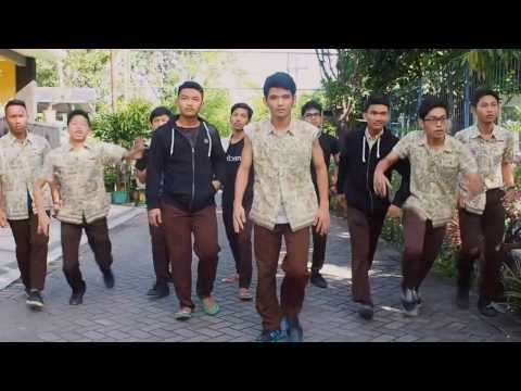 CROWS ZERO INDONESIA
