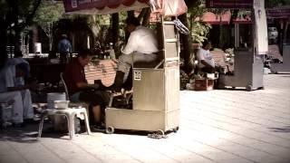 Erik Estrada - Los Caminos De La Vida ( 2015) HD