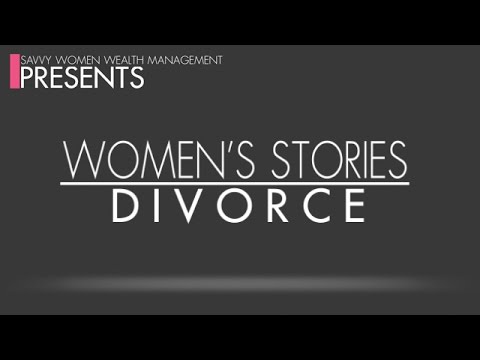 Divorce Forum