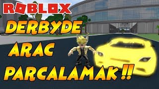 TO BE TRUE TO ALL GAMEPASSES !! / Roblox Car Crushers 2 / FarukTPC