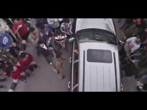 YADAAN REH JAANIYAAN HARBHAJAN MANN Official) FULL VIDEO SONG   SATRANGI PEENGH 2   YouTube