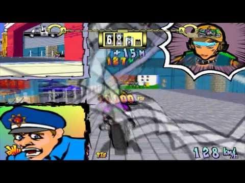 Arcade Heroes Remembering Sega's NAOMI-Based Arcade Hardware