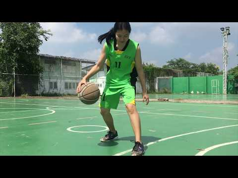 Sport News : VRU Basketball