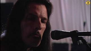 Willy Deville - Borderline (2 Meter Sessies, 17/10/1999) (HD)