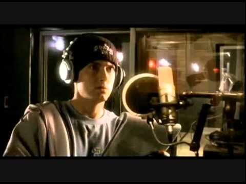 TI -  All She Wrote feat. Eminem Video