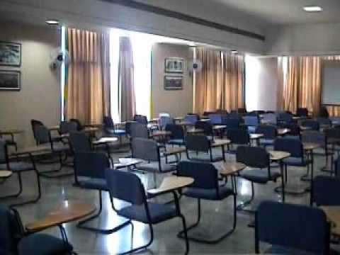 International Institute of Information Technology ( ISquareIT ) Pune