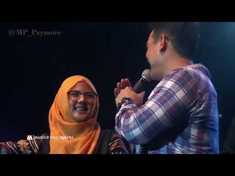ADA Band Live Konser - Masih Sahabatku Kekasihku - Probolinggo
