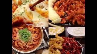 [Cookat Việt Nam] 4 CÔNG THỨC CHÂN GÀ
