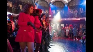 Pose Season 1 EP. 5 - Mothers Day Review