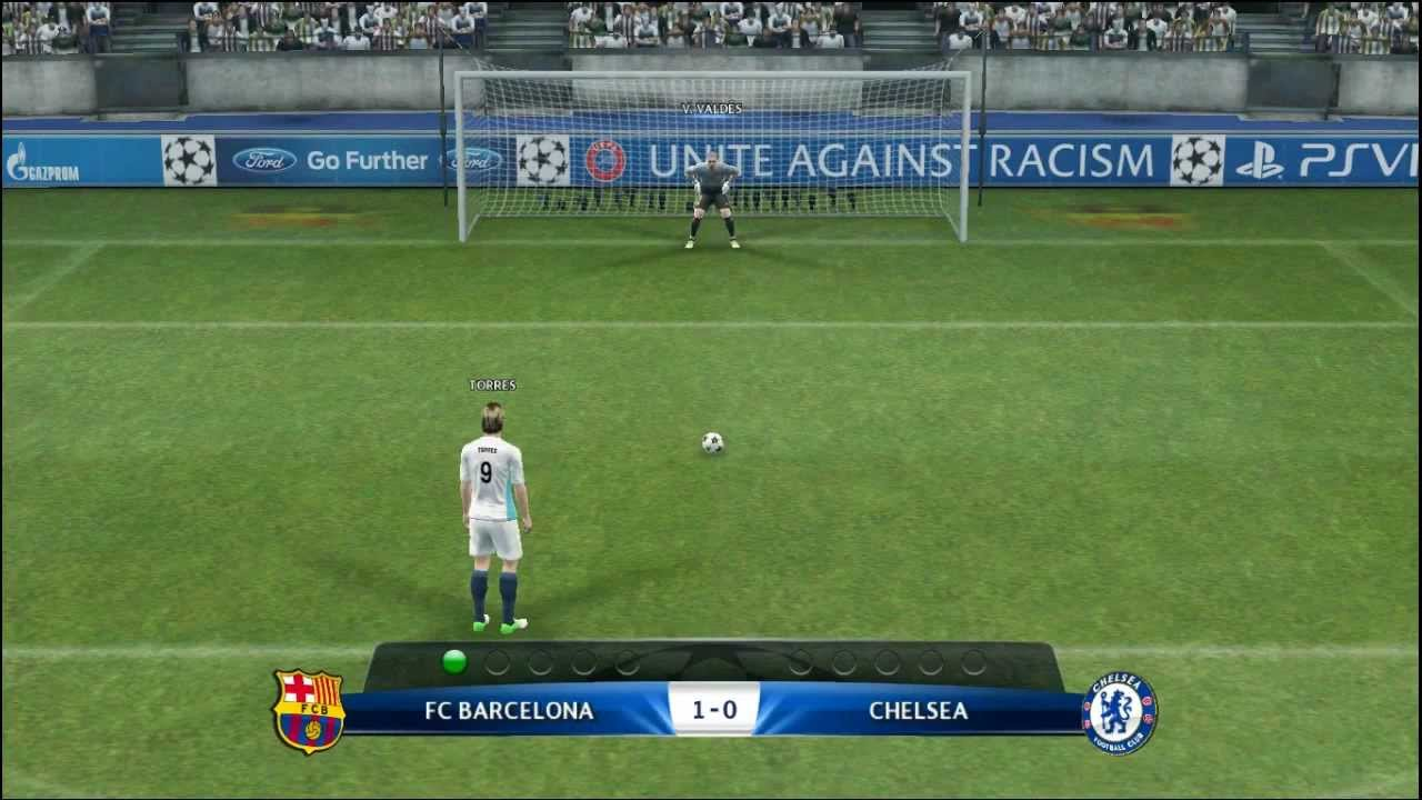 Image Result For Chelsea Vs Barcelona
