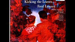 Fred Lowery - Indian Love Call