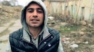 Uran - Tam Semimi (official Music Video)
