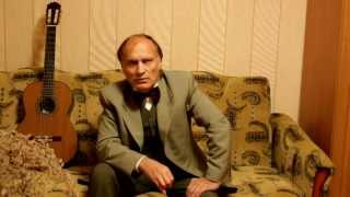 Ю. Кузнецов Школа игры на гитаре