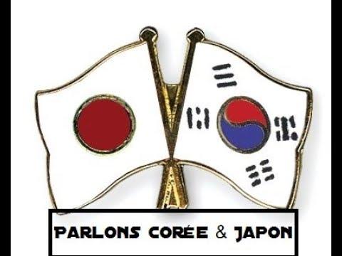 Parlons Corée #2: La période de Goryeo