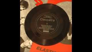 Watch Elastica Cleopatra video