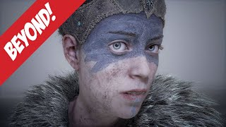 Hellblade is a Game of the Year Contender - Beyond 505 Teaser