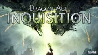 Slightest - DA: Inquisition Trespasser Bard Song