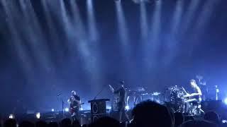 Baixar The Script - Talk You Down - Leeds First Direct Arena - 21/2/2020