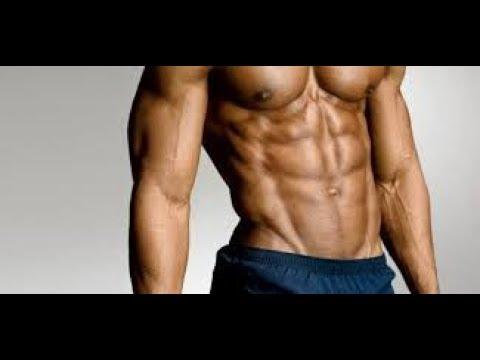 ejercicios aerobicos antes o despues de las pesas