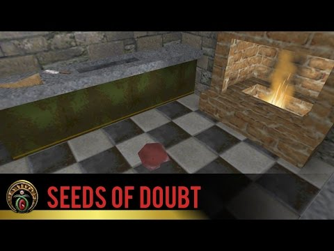 Thief Gold FM: Seeds of Doubt