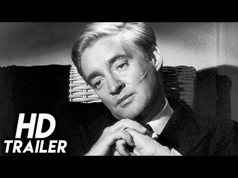 Ship Of Fools (1965) ORIGINAL TRAILER [HD 1080p]