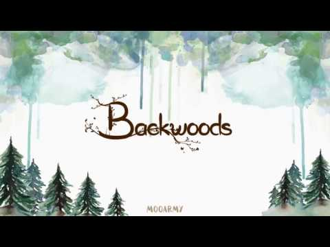 Mamamoo (마마무) - Backwoods (두메산골) — [Color Coded in Han/Rom/Eng Lyrics]