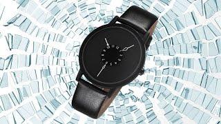 Необычные наручные часы № 4(Ссылка на товар: http://bit.ly/Wa-w Подписаться на канал: http://bit.ly/Silk-A Все интересные видеоролики: http://bit.ly/Super-V Другие..., 2016-07-31T18:45:28.000Z)