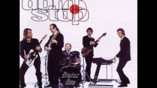 Status Quo-I Can Hear The Grass Grow
