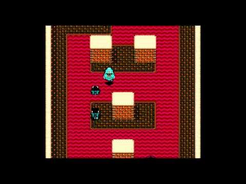 NES Longplay: New Ghostbusters 2