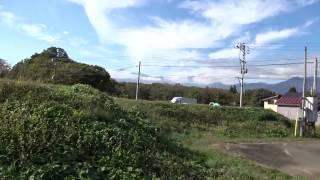 Япония. Ещё одна японская деревня (мура)