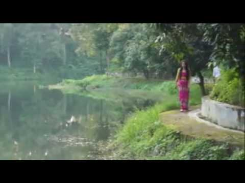 Marma New Song- Mhaite Moiroh Lahfo (Official Video Song) 2016