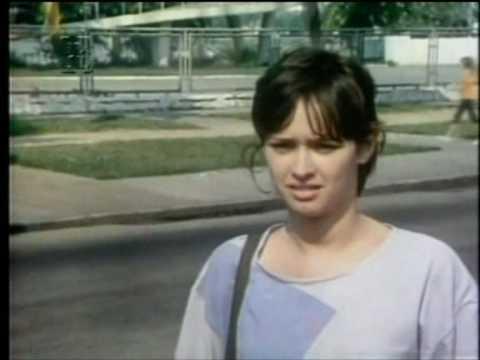 Trailer do filme A Filha dos Trapalhões