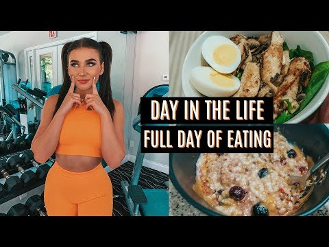 day-in-the-life:-ab-workout,-gs-bikinis-&-full-day-of-eating