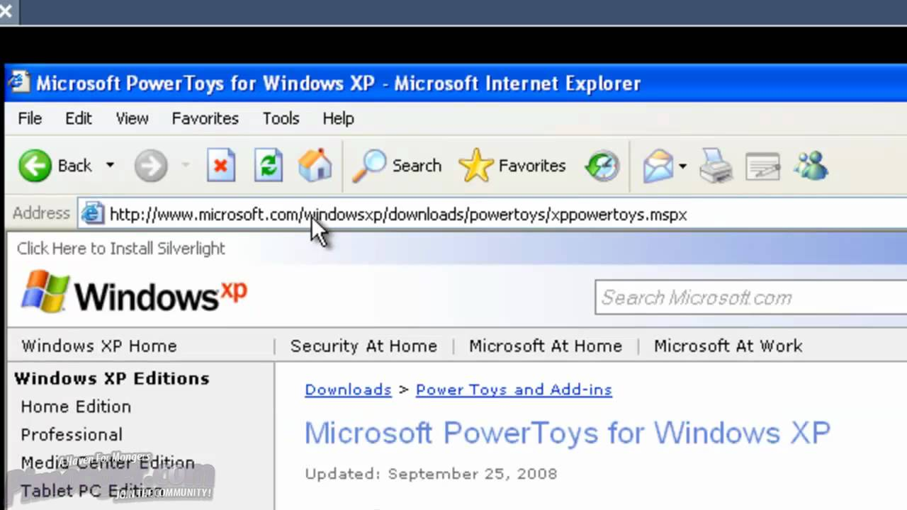Image resizer powertoy for windows xp full [download here] video.