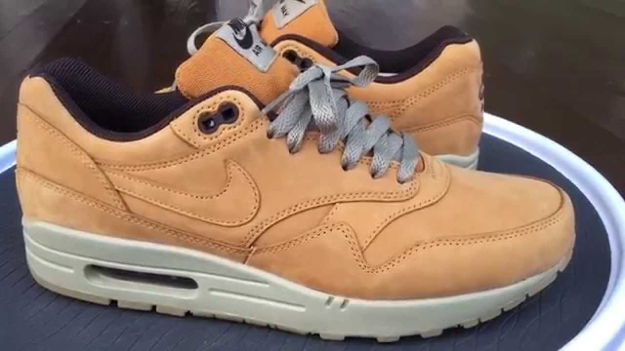nike air max 1 qs wheat flax tortillas