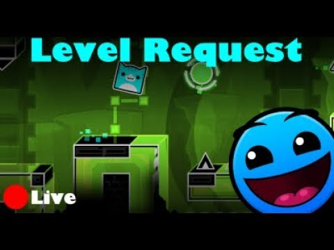 level request come join and chat :p   :p