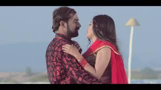 Ashiyana Song Video-  Sanam Tera Ishaq | Harshit , Sonam , Tamanna |Akanssha ssaini, Karan Singh,