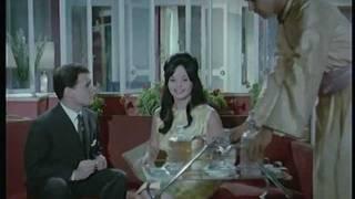 Maaboudat El Gamaheer Movie / فيلم معبودة الجماهير