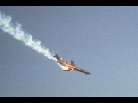 Первые новости падения самолёта Airbus А321 в Египте, Каир.
