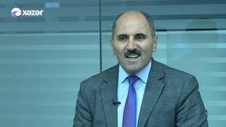 İrəvan diplomatik iflasda: 120 dövlət Azərbaycanın mövqeyini dəstəklədi