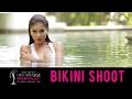 The Next Miss Universe Malaysia 2017: Bikini Shoot