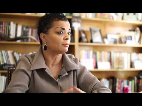 VOICES OF OUR COMMUNITY EPISODE 3 AFRICAN AMERICAN FAMILY STRUCTURE