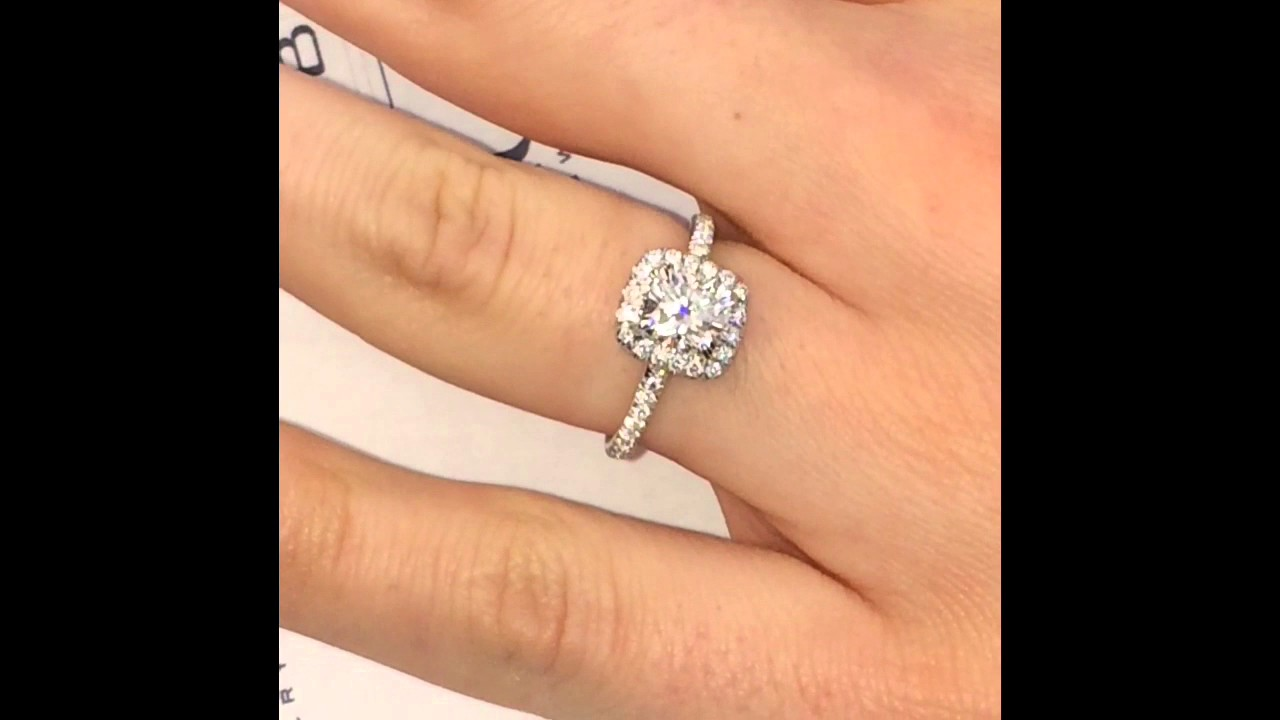 trends diamond what cushion rings a engagement ritani cut is jewelry blog ring