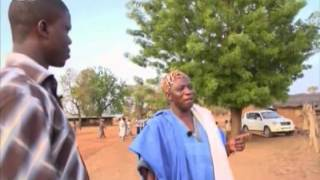 Life of Hadhrat Mirza Masroor Ahmad in Ghana (Part 2) - Real Talk - Islam Ahmadiyya