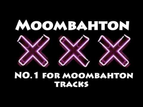 Alex Clare - Up All Night ( Nadastrom Remix )