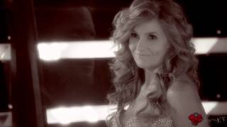 Rayna/Deacon [Nashville] - Last Train Home [3x15]