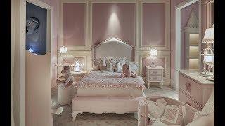 Dolfi. Итальянская мебель, детская мебель, аксессуары. iSaloni 2018