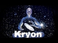 KRYON – Fazendo as Células te Curarem – (2017) na CANALIZAÇÃO de LEE CARROL (Tradução)
