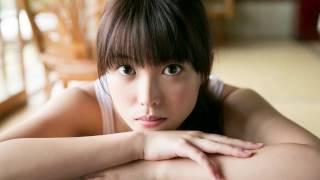 4K - Photo to Movie Saki Nakajima.