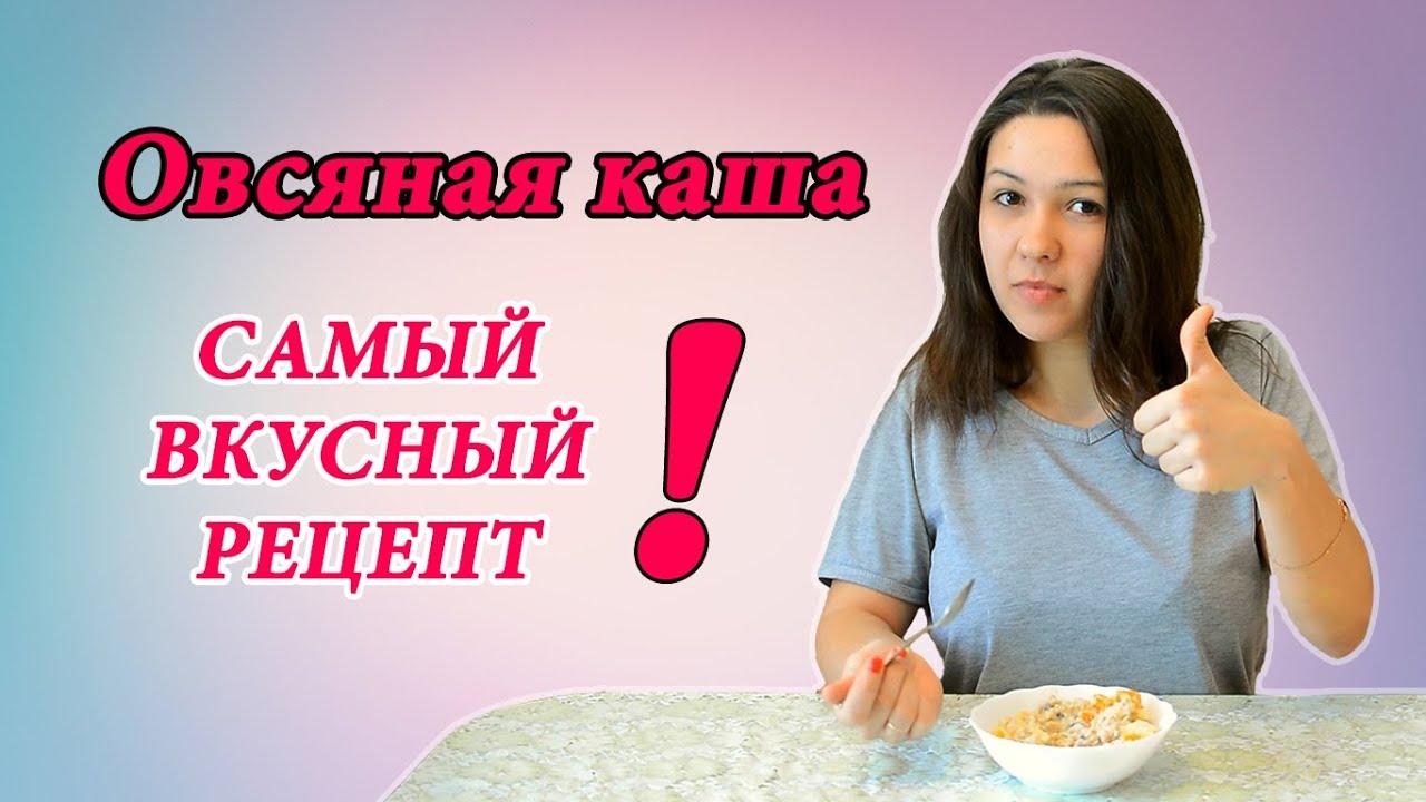 Бейлис в домашних условиях рецепт со сгущенкой 797